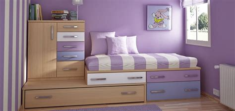 kids bedroom set clearance tips in buying kids twin beds elites home decor
