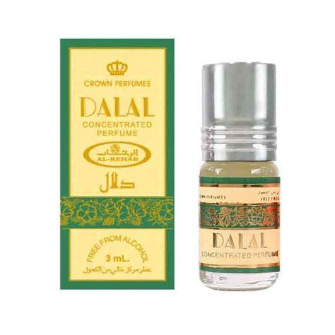 Parfum Dalal Al Rehab Spray Rc dalal al rehab perfume perfume without style