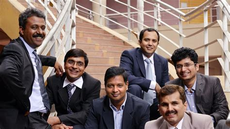Executive Mba In International Business In Mumbai by Executive Mba In Mumbai Best Executive Mba Program In