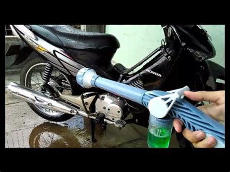 Ez Jet Water Cannon Palsu Dan Asli ez jet water cannon murah bergaransi 0812 3075 4760 doovi