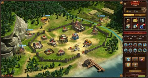 best mmorpg web browser best mmo browser strategy gamesworld