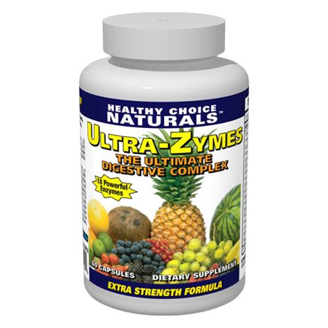 supplement enzymes digestive enzyme supplements digestion supplements