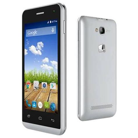 mobile price micromax micromax bolt q324 mobile price specification features