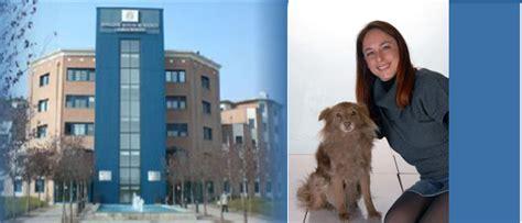 ospedale pavia mondino pavia 26 02 2017 crowdfunding per la pet therapy al