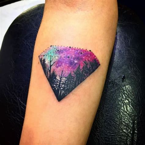 best diamond tattoo designs 52 best tattoos for images on