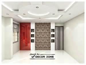 29 best living room false ceiling design ideas 2017