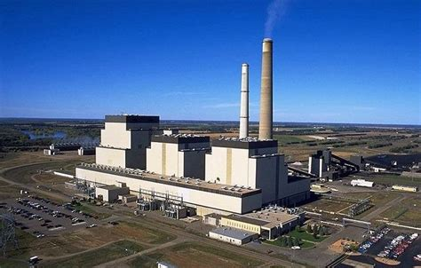 coal burning power plants xcel mulls retiring coal units replacing with gas power