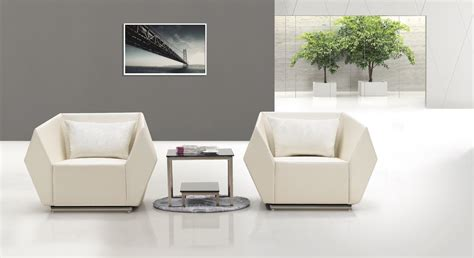 how to buy a quality sofa sofa ideas