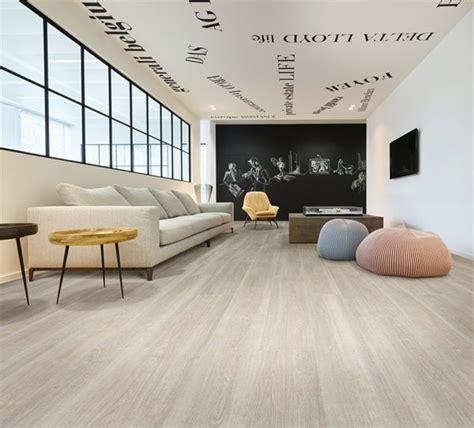 vinyl vloer alkmaar 17 beste idee 235 n over vinyl houten vloeren op pinterest