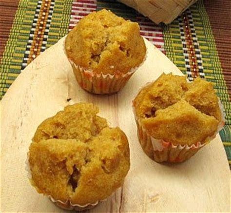 cara membuat bolu kukus gula merah tanpa mixer resep kue bolu kukus gula merah