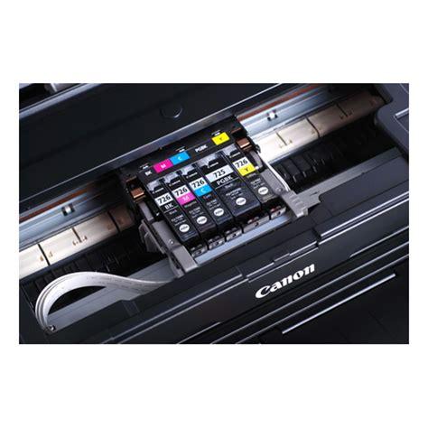 canon ix6560 printer counter reset software ciptama computer canon pixma ix6560