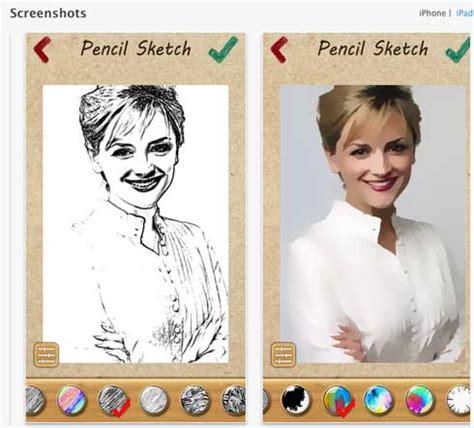 convertir imagenes a jpg gratis online como convertir fotos en dibujos o caricaturas con un
