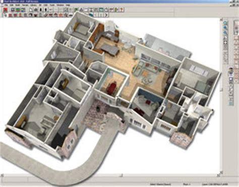 3d home design software free download cnet home design 3d software