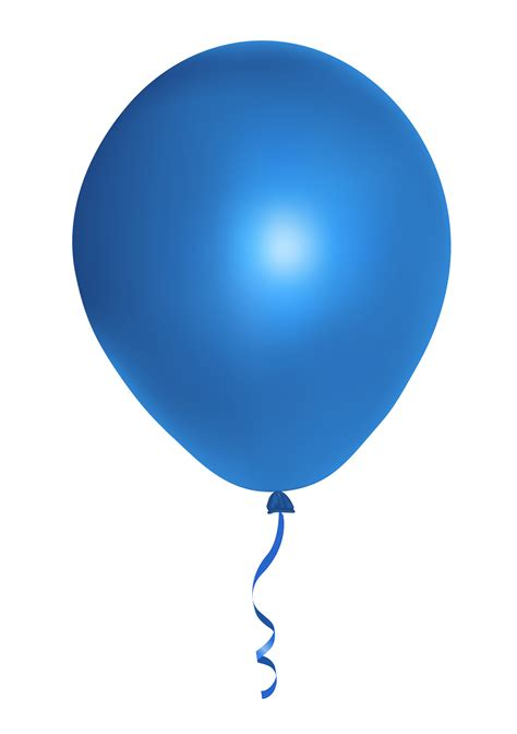 Blue Search Blue Balloon Images Search