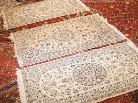 wa rug uk rugs perth meze