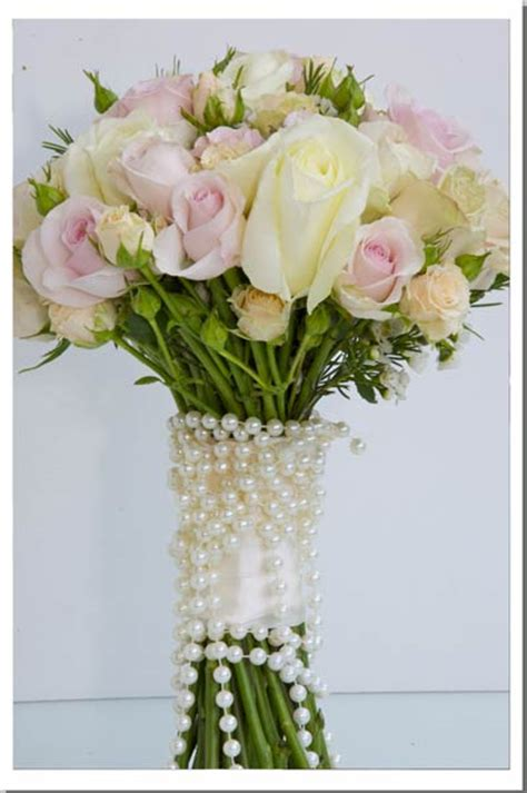 April Wedding Ideas by April Wedding Flowers Are By And Grace