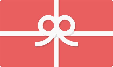 Can You Use Westfield Gift Cards Anywhere - gift card kayla itsines