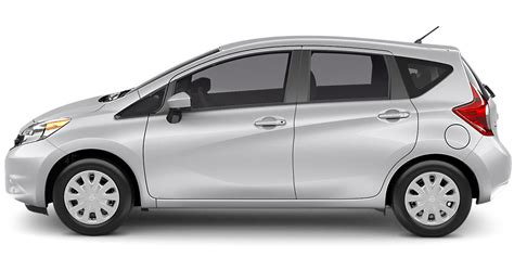 nissan note 2016 image gallery 2016 nissan note