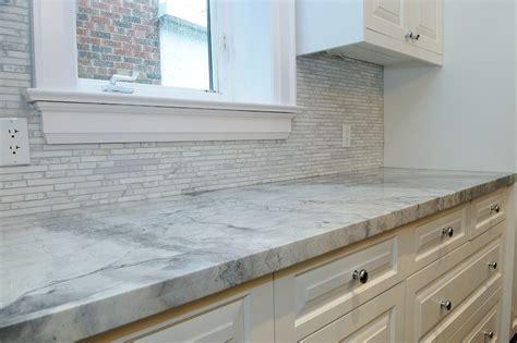 full height granite backsplash persian pearl lumi white serra branca full height vermont white granite countertops transitional best