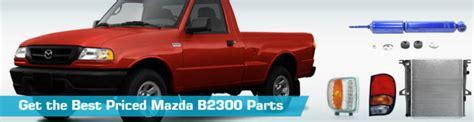 1994 mazda b2300 parts mazda b2300 parts partsgeek