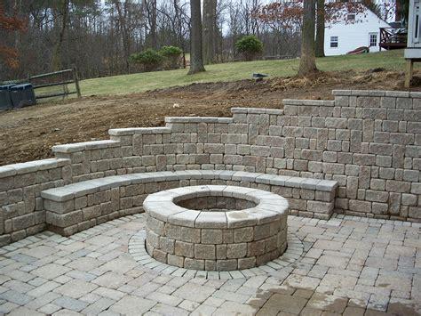 paver patios with retaining walls patio furniture patios and retaining walls modern patio outdoor