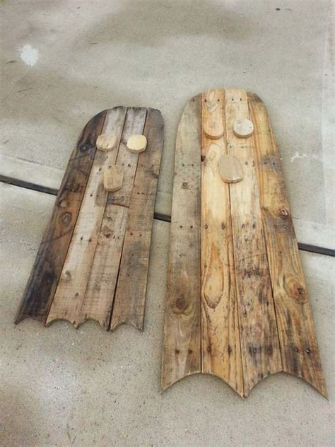 decorations made from wood diy decorations from reclaimed wood diycraftsguru