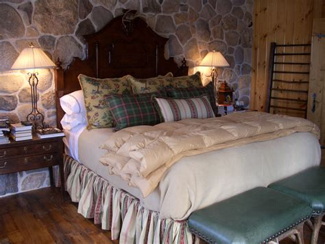mountain home furniture stores 28 images interior