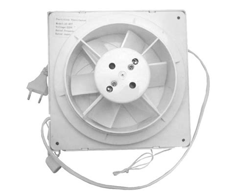 6 quot bathroom exhaust fan for bathrooms toilets small room
