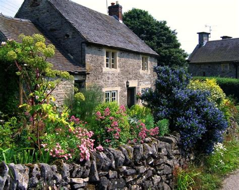 Rock Cottage Gardens 11 Best Images About Gardens On Pinterest Gardens And Cottage Gardens
