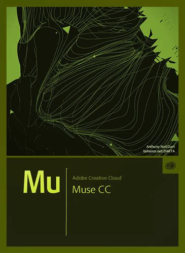 muse cc templates adobe muse cc 2014 3 2 by m0nkrus 187 for all