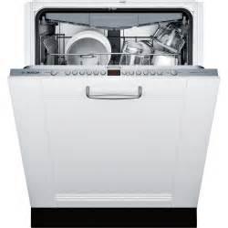 Kitchenaid Dishwasher Parts In Toronto Bosch Canada Model Sgv68u53uc Caplan S Appliances