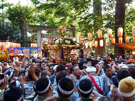 related keywords suggestions for shinto festivals
