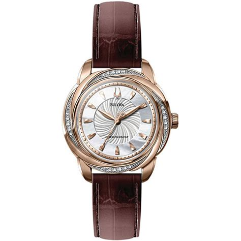 rating of prices for watches watches luxury in