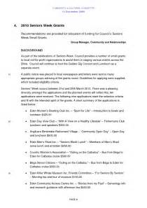 company report format template format for a business report incident template microsoft