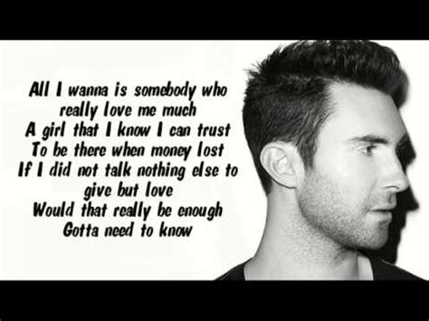 testo who says locked away lyrics r city ft adam levine lyric