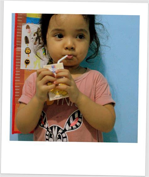 Uht Anak Berapa Banyak Yang Dibutuhkan Mommies Daily