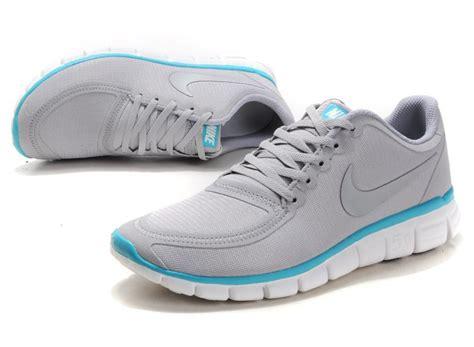 sport shoes wholesale best nike sport shoes from china best nike sport shoes