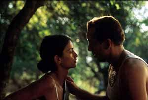 film nicolas cage et penelope cruz captain corelli s mandolin movie preview starring nicolas