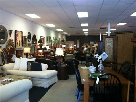 the consignment solution home decor lakewood dallas