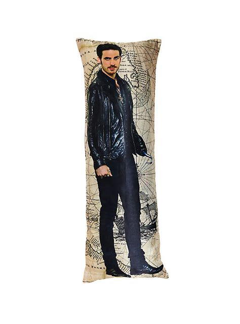 once upon a time bedding once upon a time bedding once upon a time hook body