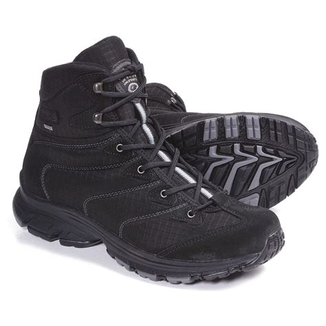 asolo concordia tex 174 hiking boots waterproof for