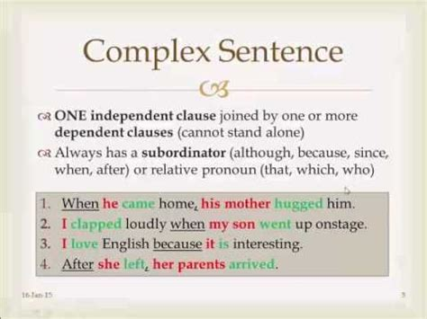 the simple secrets of sentence variety 43 best tenses mind maps images on pinterest mind maps