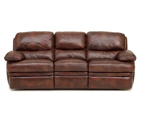 comfortable reclining sofa most comfortable reclining sofa most comfortable couches leather reclining sofas most 3
