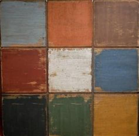 1000 images about primitive country paint colors on benjamin primitive