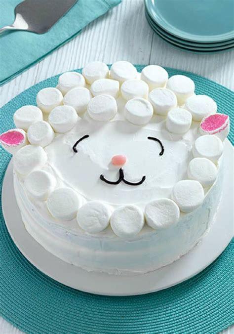 cake decorating ideas guaranteed   top hits