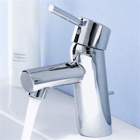 luxury grohe single bathroom faucet 50 photos