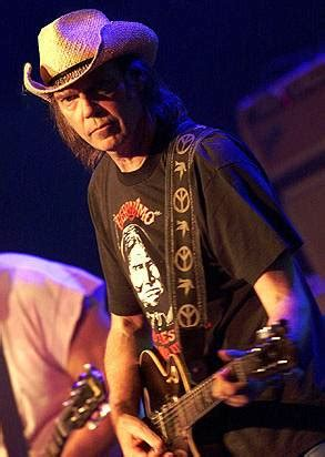 shakey neil youngs biography shakey neil young s biography by jimmy mcdonough salon com