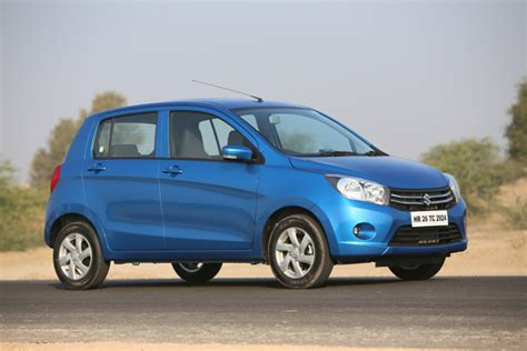 pak suzuki to replace cultus with this new hatchback in