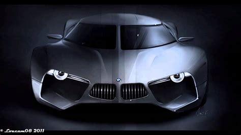 2020 bmw concept 2020 bmw 13 concept bmwcase bmw car and