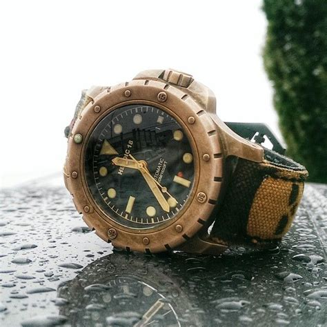 Tag Heuer Cr 7 Rosegold Canvas Limited Edition 1 11 best vostok europe horloges images on europe products and clock
